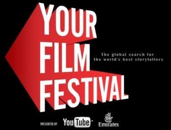 Your Film Festival.jpg